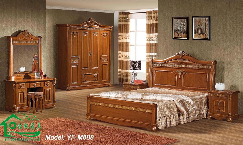 Special Pricing On Bedroom Furniture: Bedroom Furniture