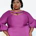 Actress Ify Okeke slams Ada for saying her name while calling out Tonto Dikeh