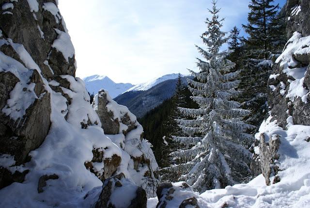 Zakopane i Tatry Blog. Podhale dla turystów