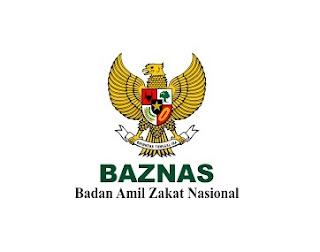 Lowongan Kerja BAZANAS Agustus 2020