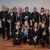 Coro de clarinetes Carmelo Azzolina: una agrupación pionera en Latinoamérica. CLARIPERU