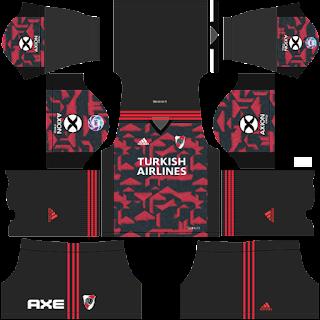 River Plate Dream League Soccer fts 2019 2020 DLS FTS Kits and Logo,River Plate dream league soccer kits, kit dream league soccer 2020 2019,River Plate dls fts Kits and Logo River Plate dream league soccer 2020