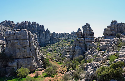 https://commons.wikimedia.org/wiki/File:Torcal_de_Antequera_2017_10.jpg