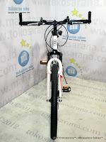 Sepeda Gunung Evergreen Blaze 2.3 26 Inci
