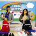 Kempen 'Cerahi Kehidupan Bersama TOP' Bantu 420 Pelajar Orang Asli dengan Kelengkapan Kembali ke Sekolah termasuk Pelitup Muka Guna Semula untuk Perlindungan Covid-19, Hasil Sumbangan Rakyat Malaysia