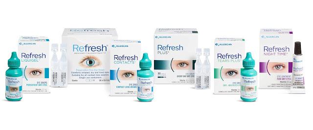 7 Obat Tetes Mata Aman dan Mudah di Dapatkan