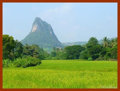 Loie, Thailande