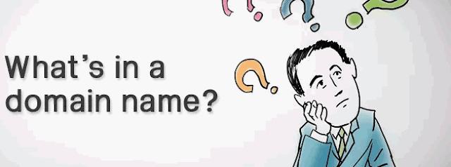 Kelebihan dan Kekurangan Domain Baru dan Bekas