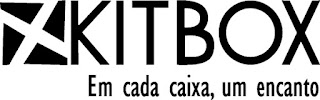 https://kitboxclub.com.br