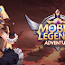 Download Mobile Legends Adventure MOD APK Terbaru