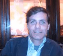 MARIO FAGUNDES, 45.