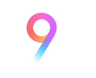 How to Fix the Latest MIUI 9 Location or Region
