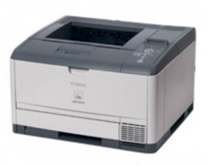Canon imageRUNNER LBP3460 Drivers, Review And Price