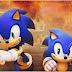 Games News - Originally, Sonic was human