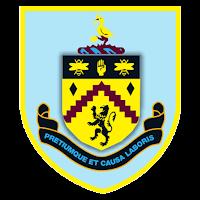 2018-2019 Burnley FC DLS Logo