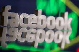 Australia Menggugat Facebook Soal Kebocoran Data