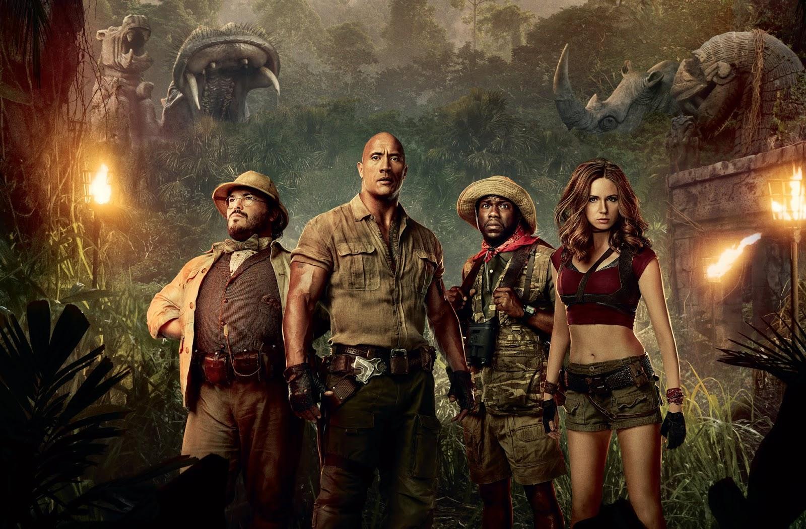 deadpool 2 full movie in tamil download moviesda
