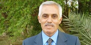 مجاهد قهرمان محمود رضا صفوي