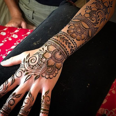 New-simple-eid-mehndi-designs-2017-for-hands-with-images-9