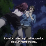 Ousama Game The Animation Episode 02 Subtitle Indonesia