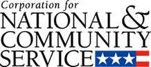 http://www.nationalservice.gov/