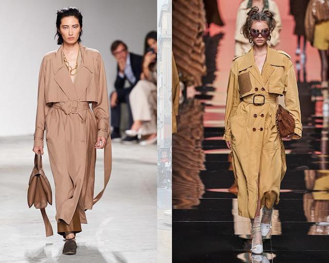11-1 Тренды на неделе моды в Милане
