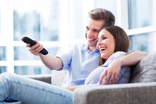 5 صفات يجب أن يتحلى بها شريك حياتك