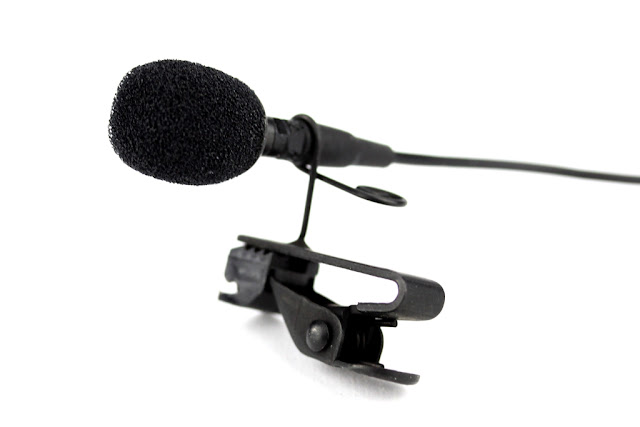 Top-Tips-While-Using-A-Lapel-Microphone