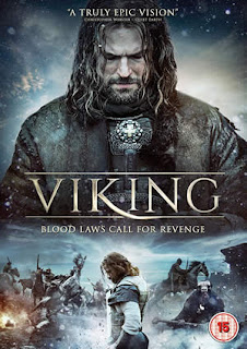 Viking (film)