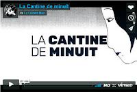 http://blog.mangaconseil.com/2017/02/video-bande-annonce-extrait-la-cantine.html