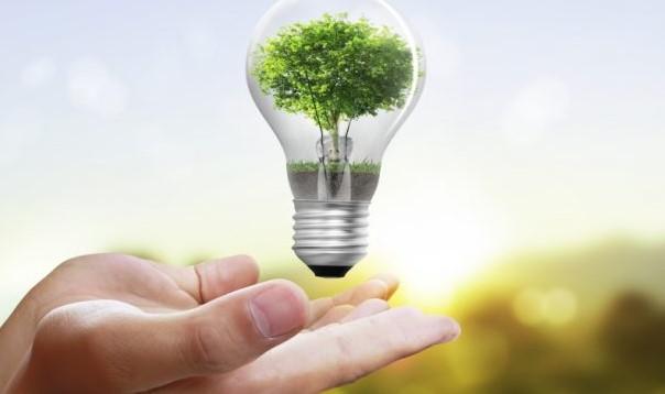Pengauditan Energi untuk Efisiensi Penggunaan Listrik