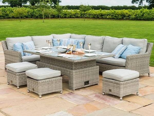 oxford-corner-sofa-dining-set-with-ice-bucket