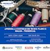 Sebrae Araçatuba está com inscrições abertas para cursos gratuitos