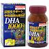 Thuốc bổ dha Itoh DHA 1000mg