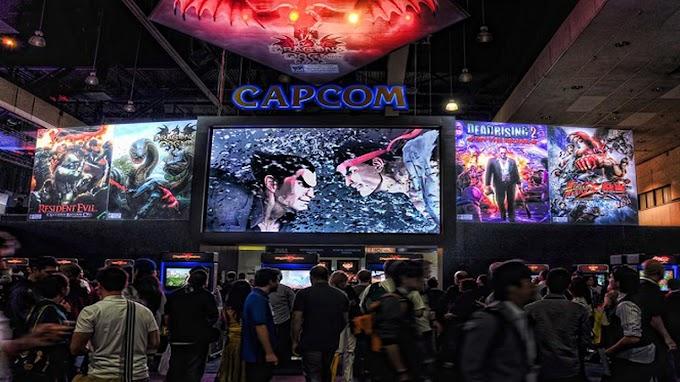 Pameran Komik Con, E3, dan Anime Expo Live Dibatalkan pada tahun 2021