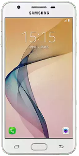Full Firmware For Device Samsung Galaxy On5 2016 SM-G5510