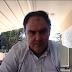 Σαρηγιάννης: Έρχεται αύξηση κρουσμάτων - Προσοχή στην ατομική ευθύνη (VIDEO)