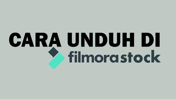 Cara Download di Fimorastock.my.id