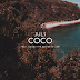 Juls – Coco Ft. Odunsi (The Engine) x Santi