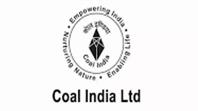 Coal India Limited: 1326 Management Trainee (MT) VACANCY 2020