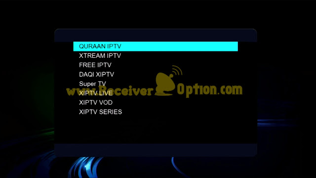 MATRIX ASH Y7 1506TV 512 8M NEW SOFTWARE WITH ECAST & EXTERNAL INTERNAL WIFI OPTION 25 APRIL 2021