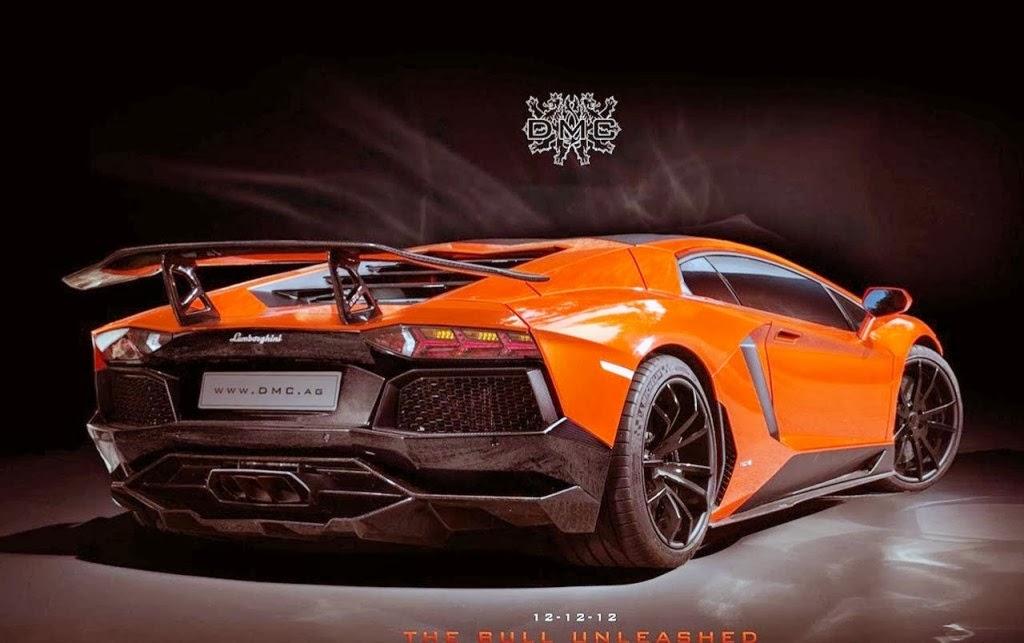 Lamborghini Aventador Sv Wallpapers Search4prices