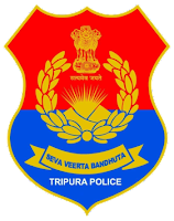 213 Posts - Mahila Police Volunteer - Police Recruitment