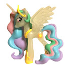 My Little Pony Glow in the Dark Princess Celestia Mystery Mini