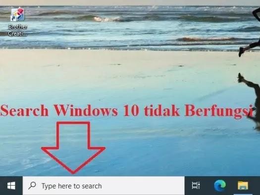 search-windows-10-tidak-berfungsi