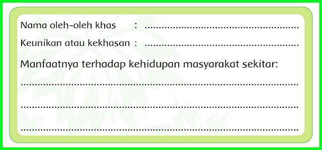 kunci jawaban halaman 175 tema 6 kelas 5