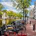 Amsterdam gaat de benzineauto weren