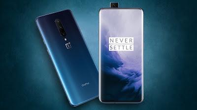 oneplus, oneplus mobiles, oneplus smartphones, oneplus phones, oneplus mobiles price in nepal, price in nepal, oneplus 7 pro, oneplus 7 pro price in nepal