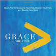 "Book Review: ""Grace Is Greater"" by Kyle Idleman"