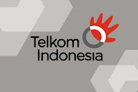 Telkom Indonesia - Recruitment For Account Manager Juli 2019
